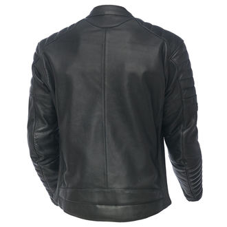 Motorrad Jacke (Metal Jacke) West Coast Choppers, West Coast Choppers