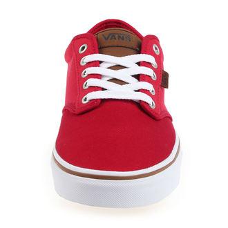 Herren Sneakers - Atwood (C & L) - VANS, VANS