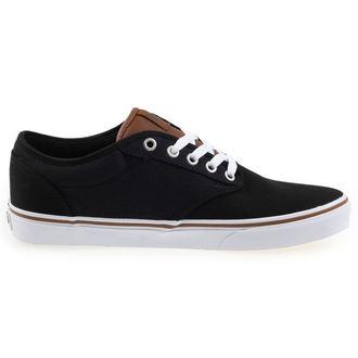 Herren Sneakers - Atwood (C & L) - VANS - VA327LMF9