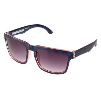 Sonnenbrille INDEPENDENT - BTG Slant Black, INDEPENDENT