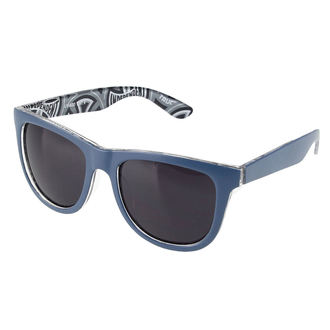 Sonnenbrille INDEPENDENT - 88TC Navy, INDEPENDENT