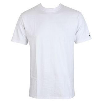 Herren T-Shirt Street - Slant Btg Fill White - INDEPENDENT, INDEPENDENT