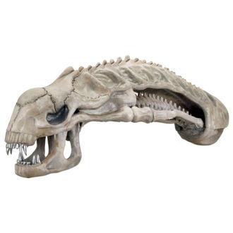 Figure Alien - Aliens Replica Xenomorph Skull, Alien - Vetřelec