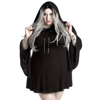 Damen Kleid KILLSTAR - Witch, KILLSTAR