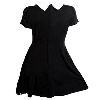 Damen Kleid KILLSTAR - Doll, KILLSTAR