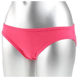 Damen Höschen MAMBO - Pink, MAMBO