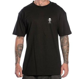 Herren T-Shirt Hardcore - STANDARD ISSUE - SULLEN, SULLEN