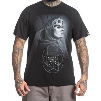 Herren T-Shirt Hardcore - STASIS - SULLEN, SULLEN