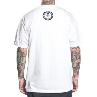 Herren T-Shirt Hardcore - BADGE OF HONOR HARBOR - SULLEN, SULLEN