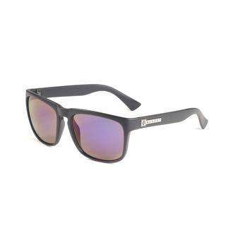 Sonnenbrille NUGGET - Firestarter - EIN - Schwarz, NUGGET