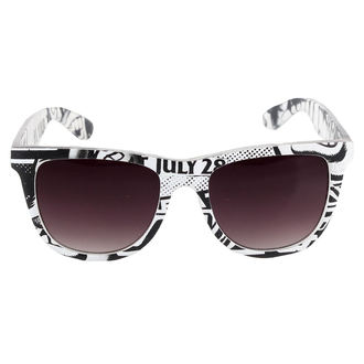 Sonnenbrille SANTA CRUZ - Banned, SANTA CRUZ