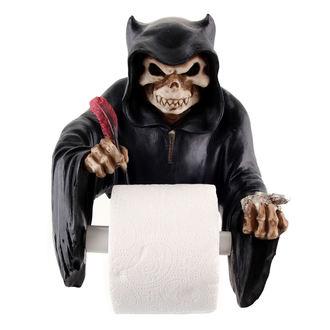 Halter für Toiletten Papier Reaper