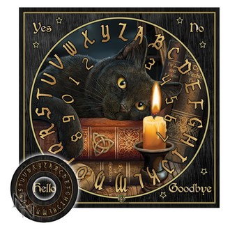 Wahrsagungstafel (Dekoration) - The Witching Hour