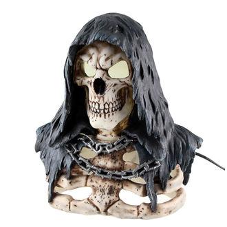 Lampe (Dekoration) Reaper