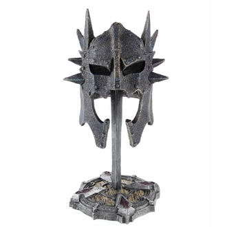 Dekoration Helmet Of Darkness- D1973F6, NNM