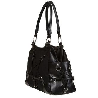 Handtasche (Tasche) BANNED, BANNED