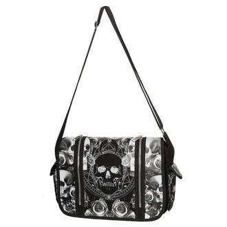 Tasche (Handtasche) BANNED, BANNED