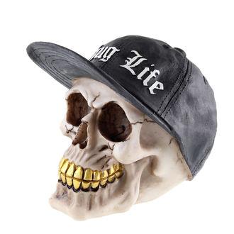 Dekoration Thug Life