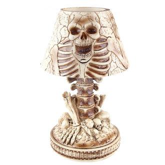Tischlampe Spine