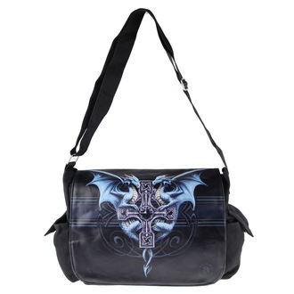 Tasche (Handtasche) Dragon Duo