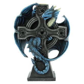 Leuchter (Dekoration) Draco