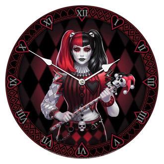 Uhr Dark Jester