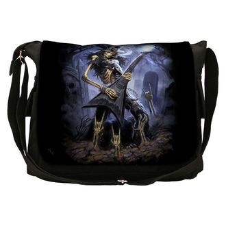 Tasche (Handtasche) Play Dead