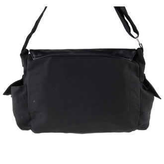 Tasche (Handtasche) Dead Dread