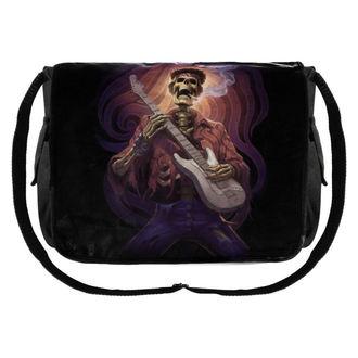 Tasche (Handtasche) Dead Groovy