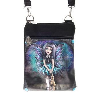 Tasche (Handtasche) Noire