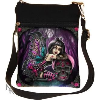 Tasche (Handtasche) Lolita