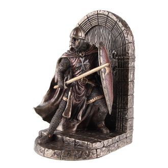 Dekoration Norman Crusader