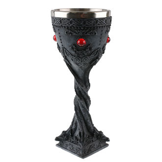 Kelch Chalice of the Dragon, Nemesis now