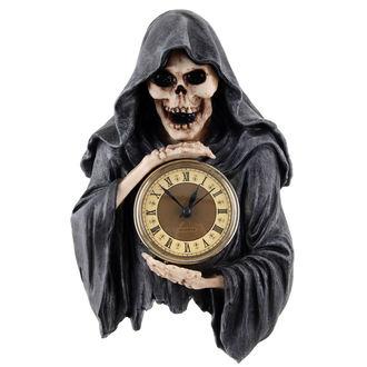 Uhr Darkest, NNM