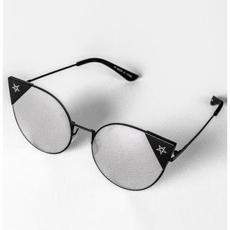 Sonnenbrille DISTURBIA - KAT, DISTURBIA