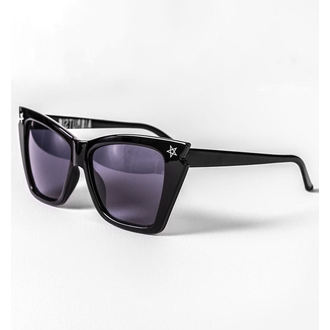 Sonnebrille DISTURBIA - NO WAVE, DISTURBIA