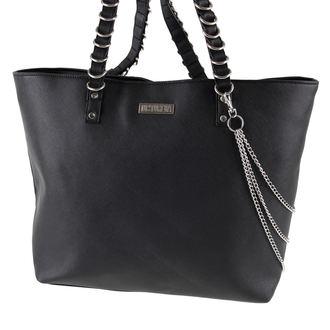 Tasche (Handtasche) DISTURBIA - VOID, DISTURBIA