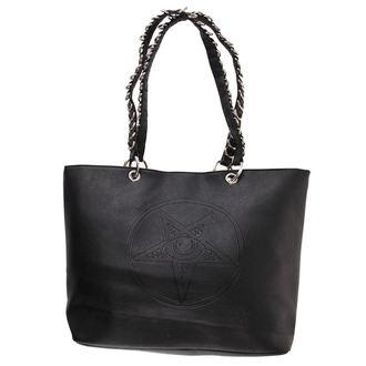 Tasche (Handtasche) DISTURBIA - SEER, DISTURBIA