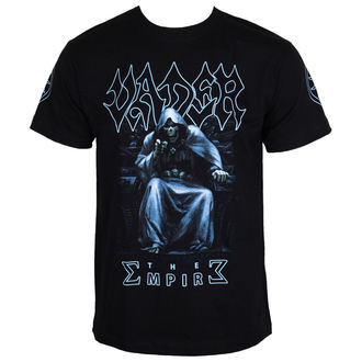 Herren Metal T-Shirt Vader - JOIN THE EMPIRE - CARTON - K_793