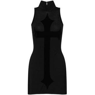 Damen Kleid Necessary Evil - Anahita, NECESSARY EVIL