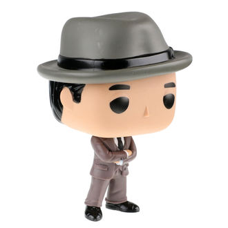 Figur The Godfather POP! - The Godfather - Michael Corleone, POP