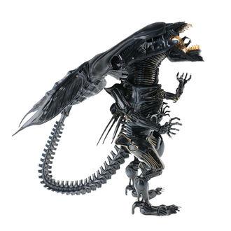 Actionfigur Aliens - Alien Queen, Alien - Vetřelec