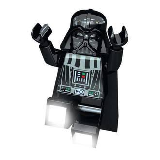 Dekoration Star Wars - Darth Vader