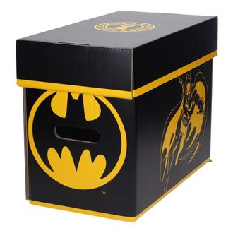 Karton Box DC Comics Batman