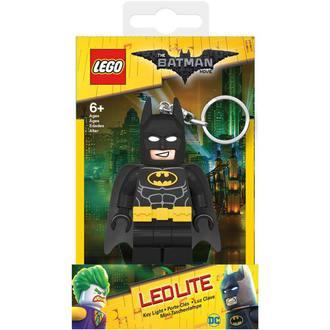 Schlüsselanhänger (Anhänger) Lego Batman, NNM