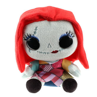 Plüschfigur Nightmare Before Christmas - Sally