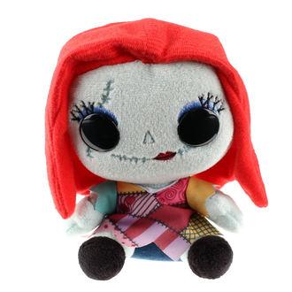 Plüschfigur Nightmare Before Christmas - Sally, NNM