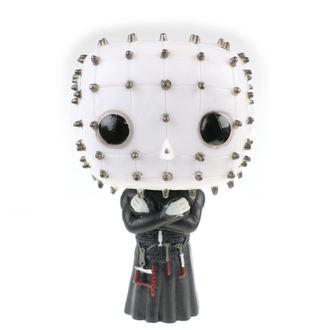 Figur Pinhead - Hellraiser - POP!, POP