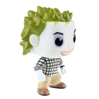 Figur Beetlejuice - POP!, POP