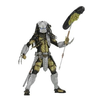Actionfigure Predator